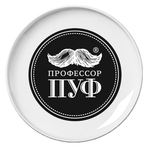 Разработка сайтов WordPress 8-926-674-52-25 in-top@yandex.ru